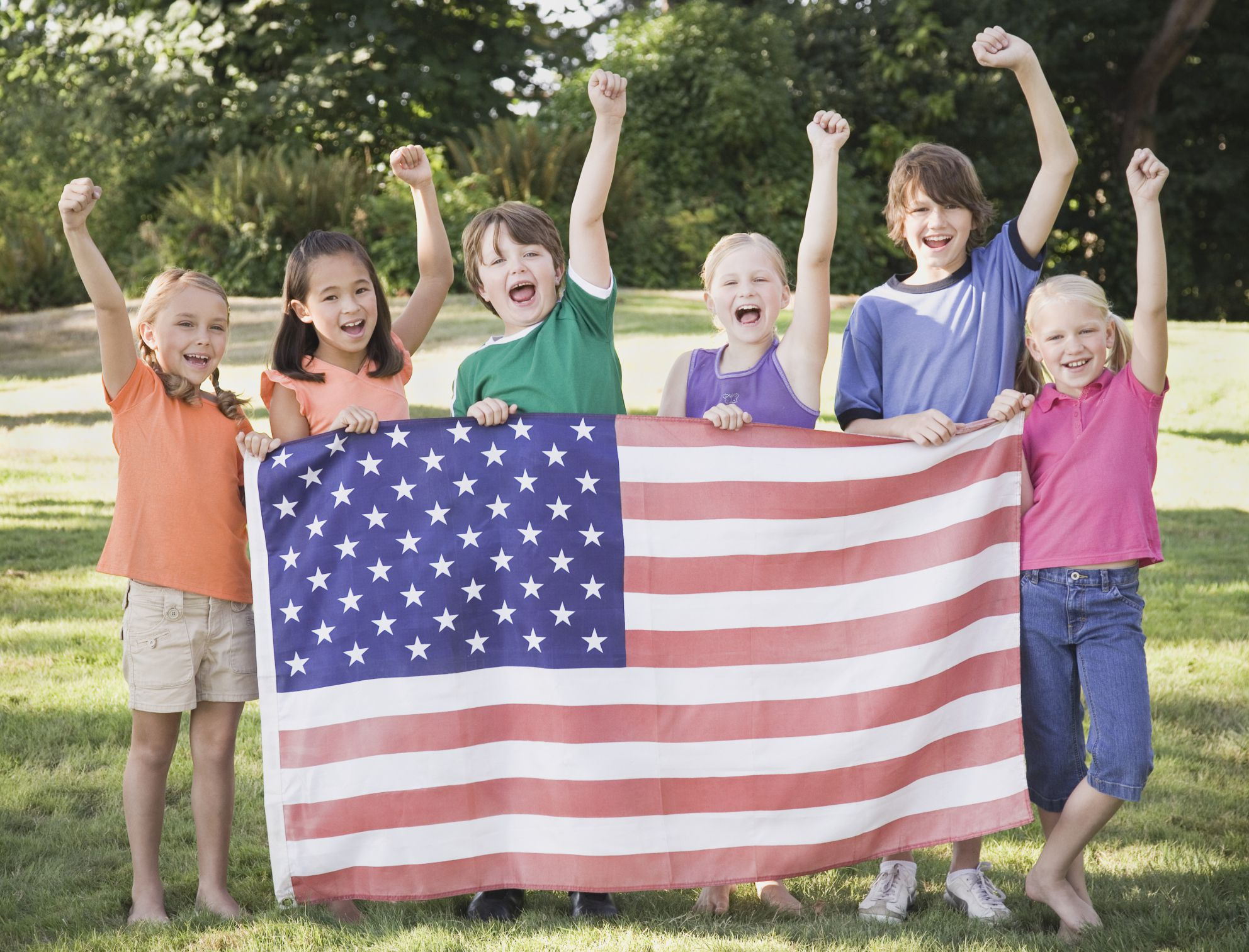 Memorial Day Activities For An Elementary Classroom