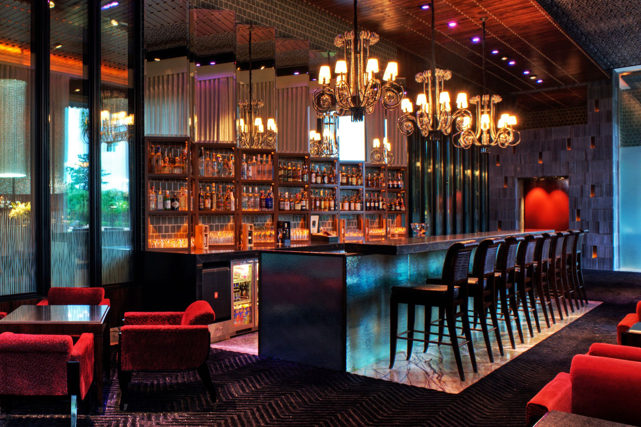 10 Best Delhi Bars And Clubs From Casual To Classy
