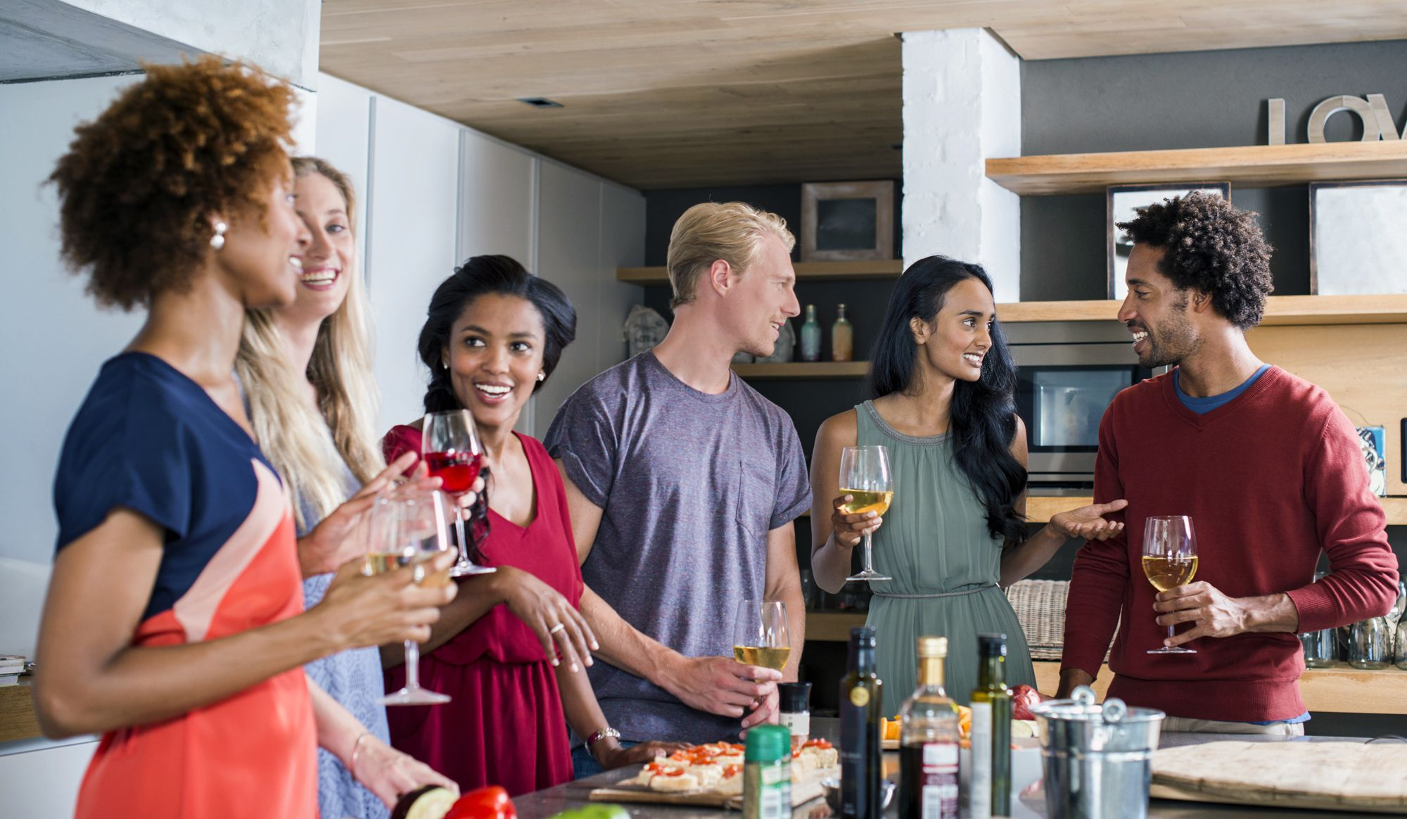 When Should You Have A Housewarming Party