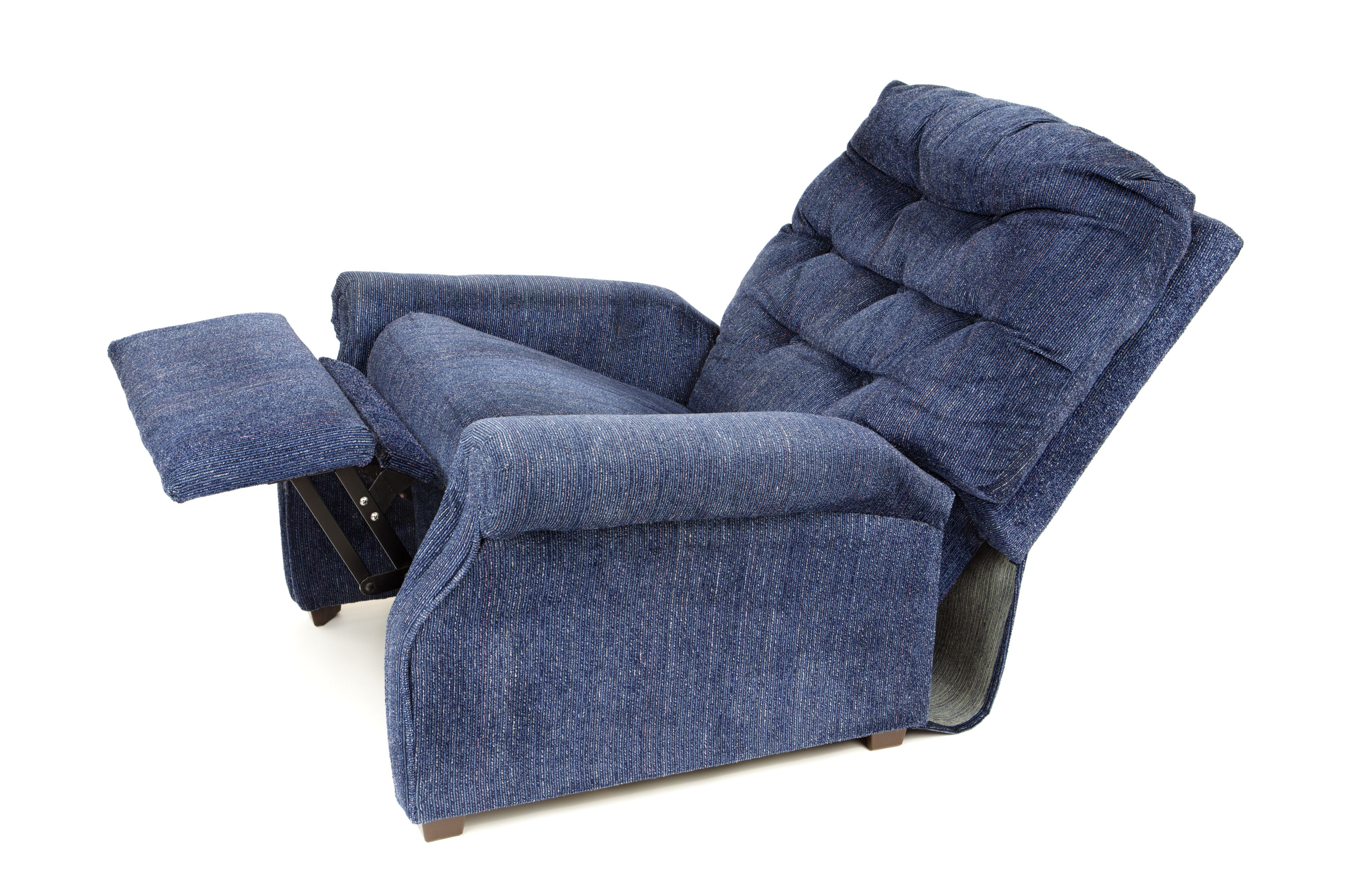 heavy duty lift chair canada east coast and barstool inc rent a recliner for your cruise hotel room or cottage