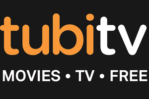 How to Watch Movies and TV for Free