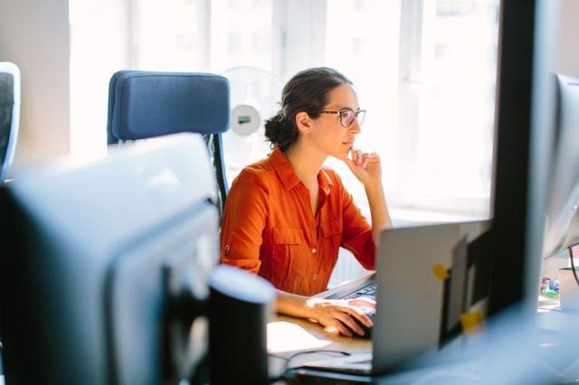 Loans for women in business