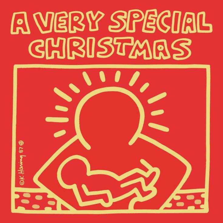 christmas baby please come home u2 1987 - Christmas Baby Please Come Home U2