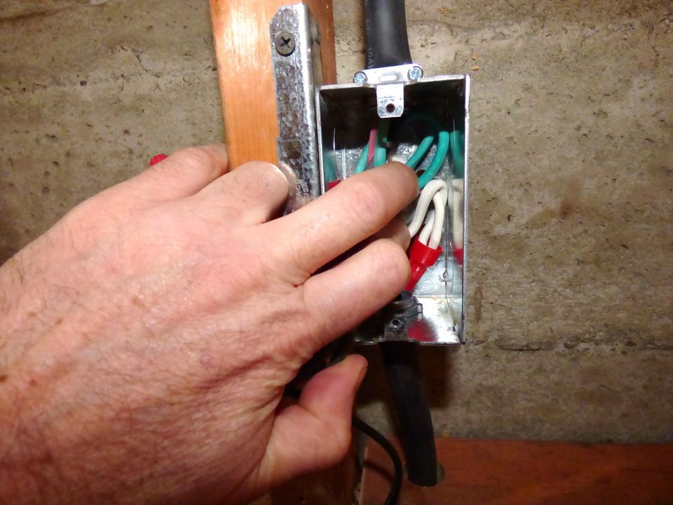 Wire Baseboard Heater Thermostat Wiring Diagram On Hayward Heater