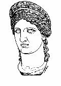 Learn More About Greek Goddess Hera