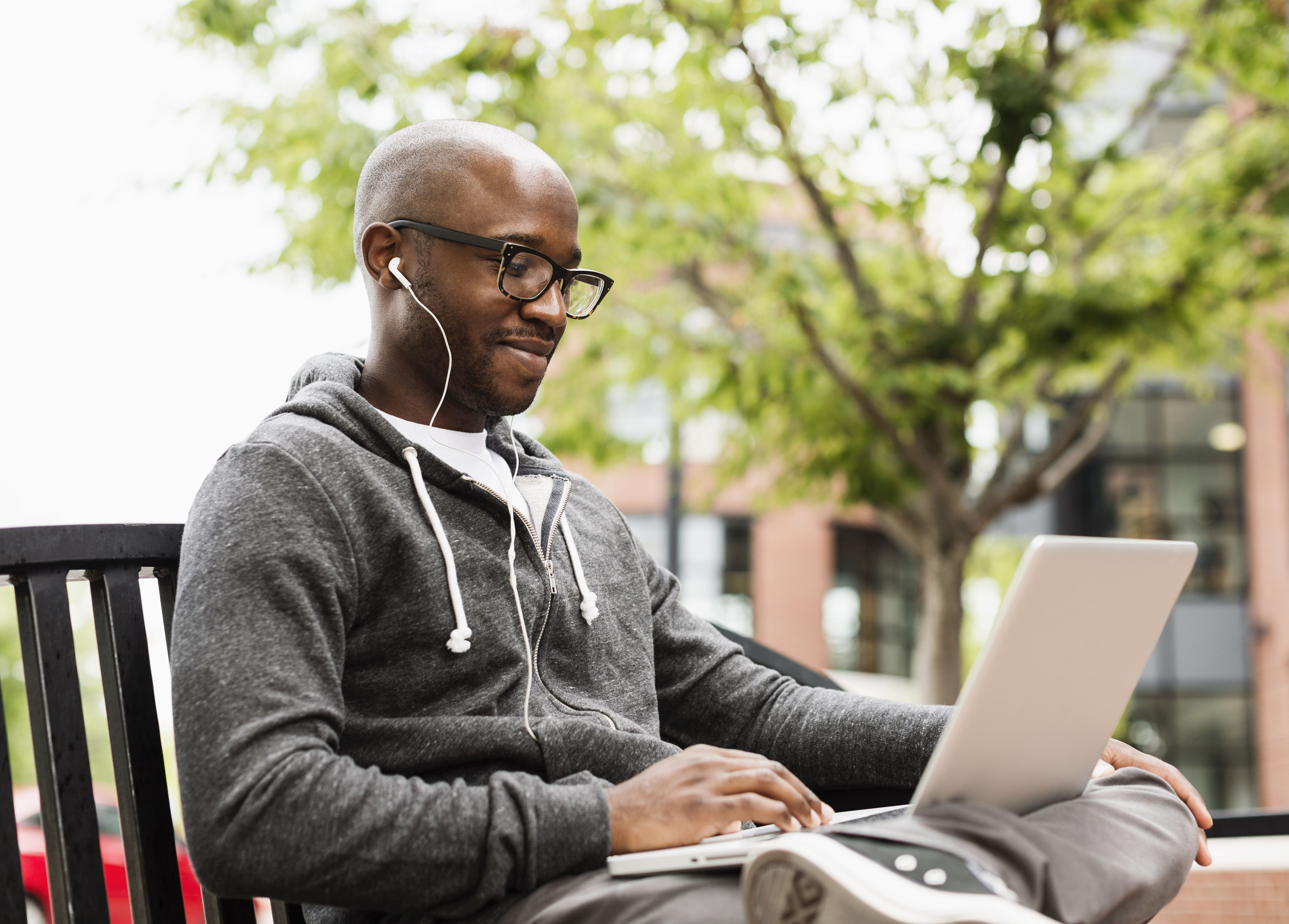 Cover Letter Tips For College Students