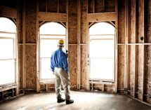 Home Renovations Additions Cost