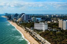 Sonesta Fort Lauderdale Beach Hotel - Florida Vacations