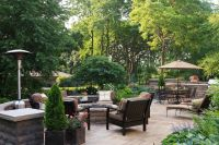 45 Lovely How to Keep Bugs Away From Patio Pics | Patio ...