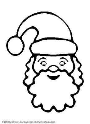 Make Your Own Children's Advent Calendars