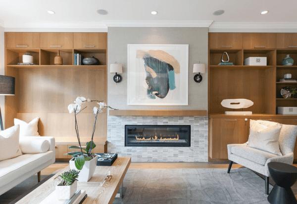 contemporary living room design 21 Modern Living Room Design Ideas
