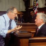 Find An Attorney For Your Grandparents Rights Case
