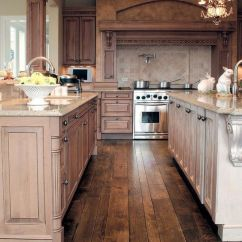 What Is The Best Living Room Furniture For Dogs Modern Interior Design Ideas Small Rooms 2 Simple Steps To Clean Your Beautiful Hardwood Floors