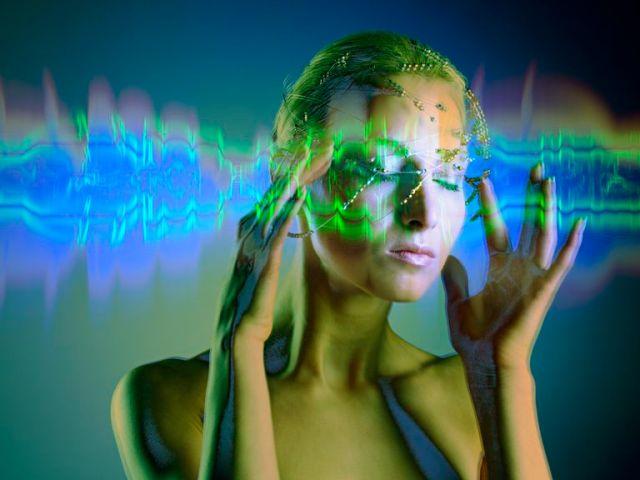 sensory-overload.jpg