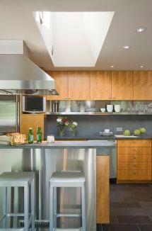 Kitchen Design Layout 8 X 10