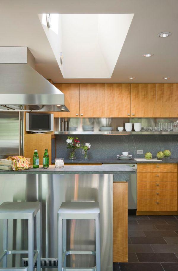 5 X 7 Kitchen Design Year Of Clean Water