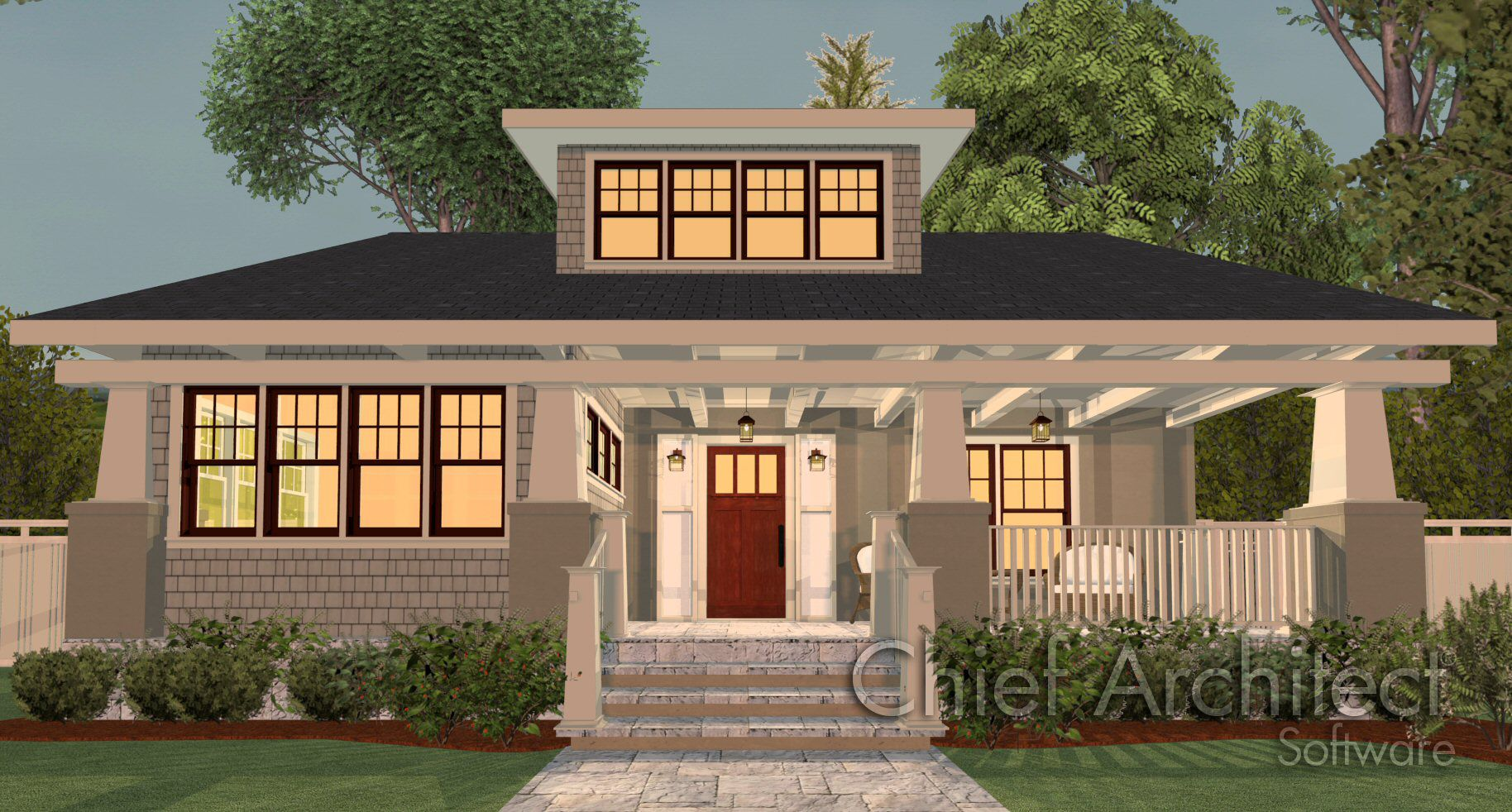 How Easy to Use is Home Design Software