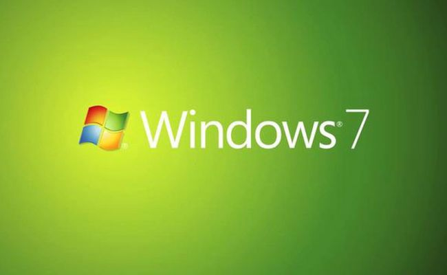 Where And How To Download Windows 7