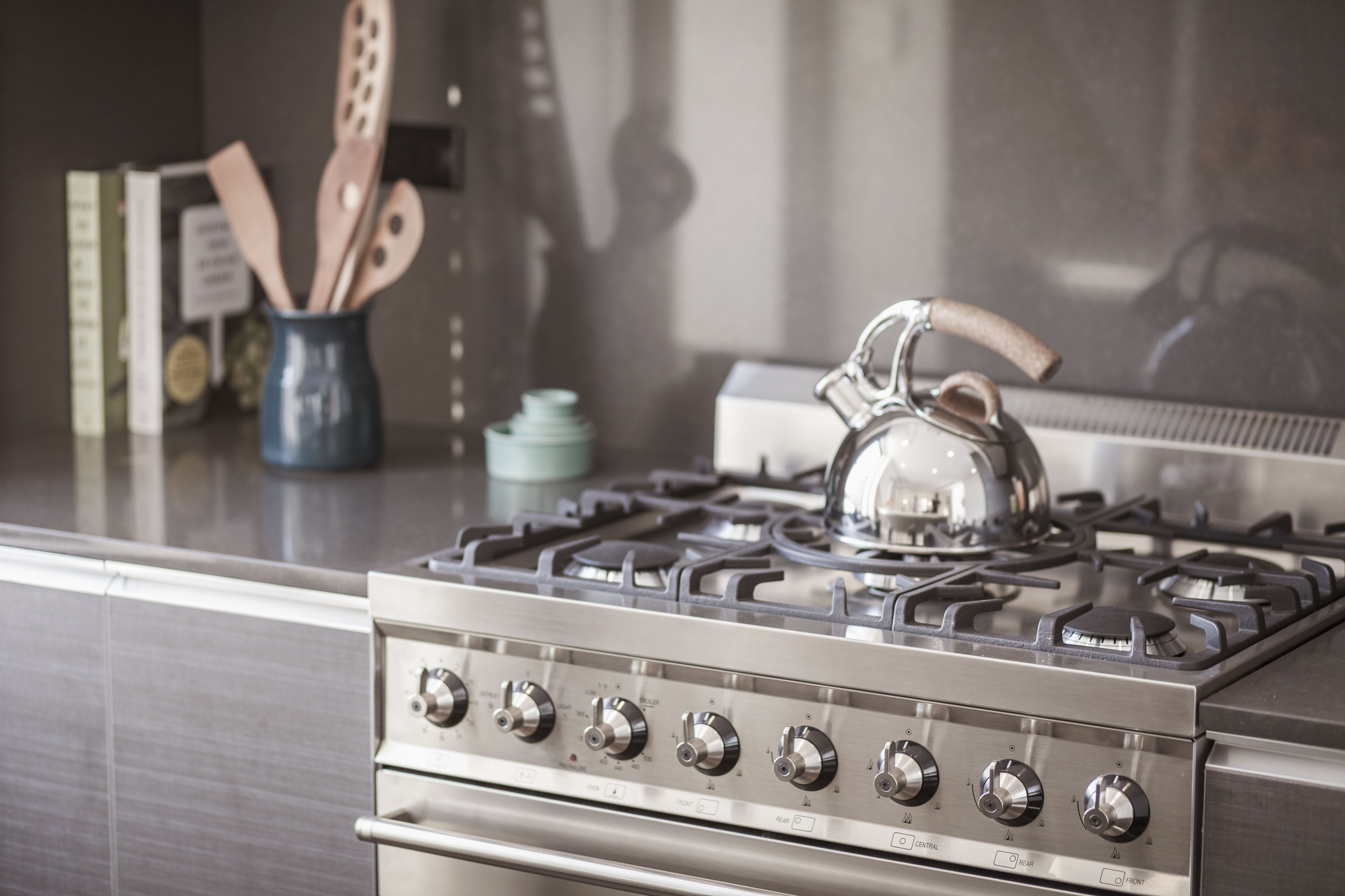 The 9 Best Stoves Ranges Amp Cooktops To Buy In 2018