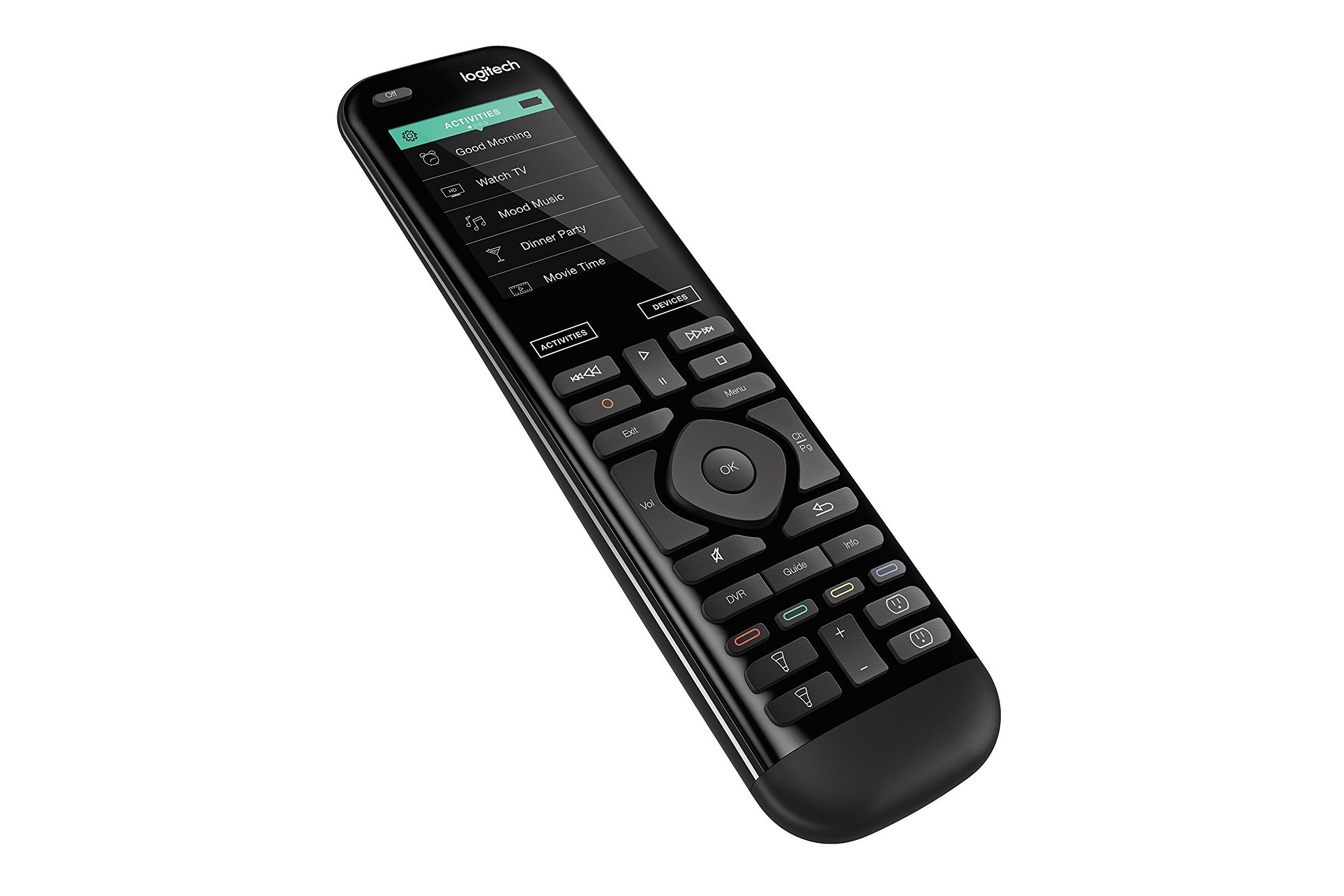 3 position remote 2018 double light switch wiring diagram the 9 best universal remotes to buy in