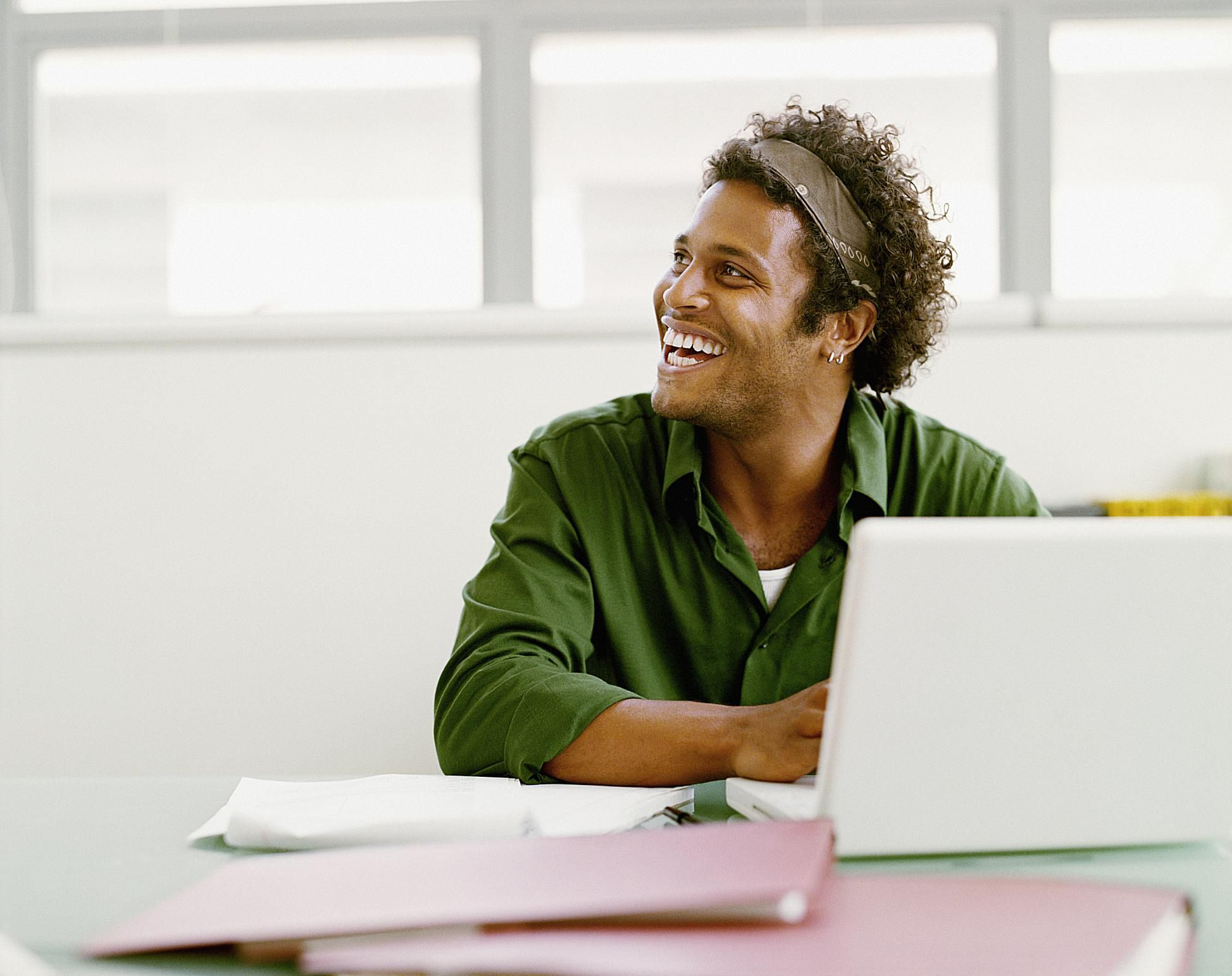 How To Find Adult Education And Earn Your Ged In Ohio