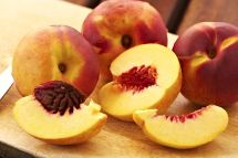 Peach Equivalents And Substitutions