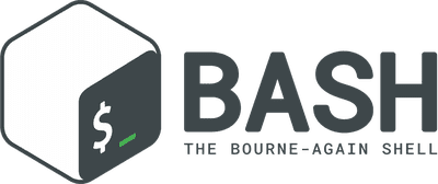 Linux Shell Script Examples of the BASH