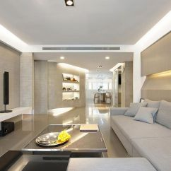 Decorate Small Living Room Decorating Rooms The 6 Elements You Need For Perfect Finished Basement