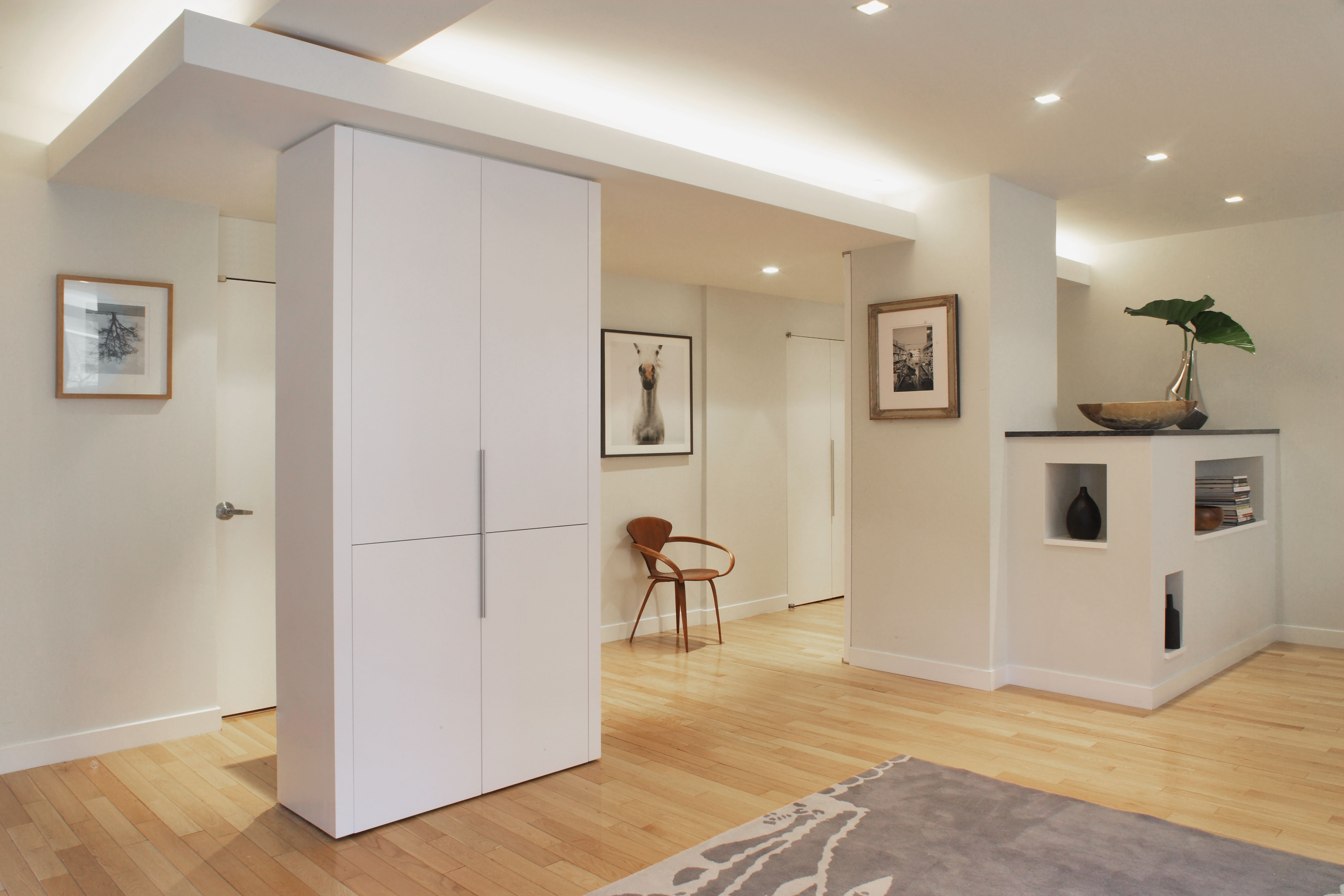 Home Air Conditioner Wiring Color Recessed Lights Pros And Cons