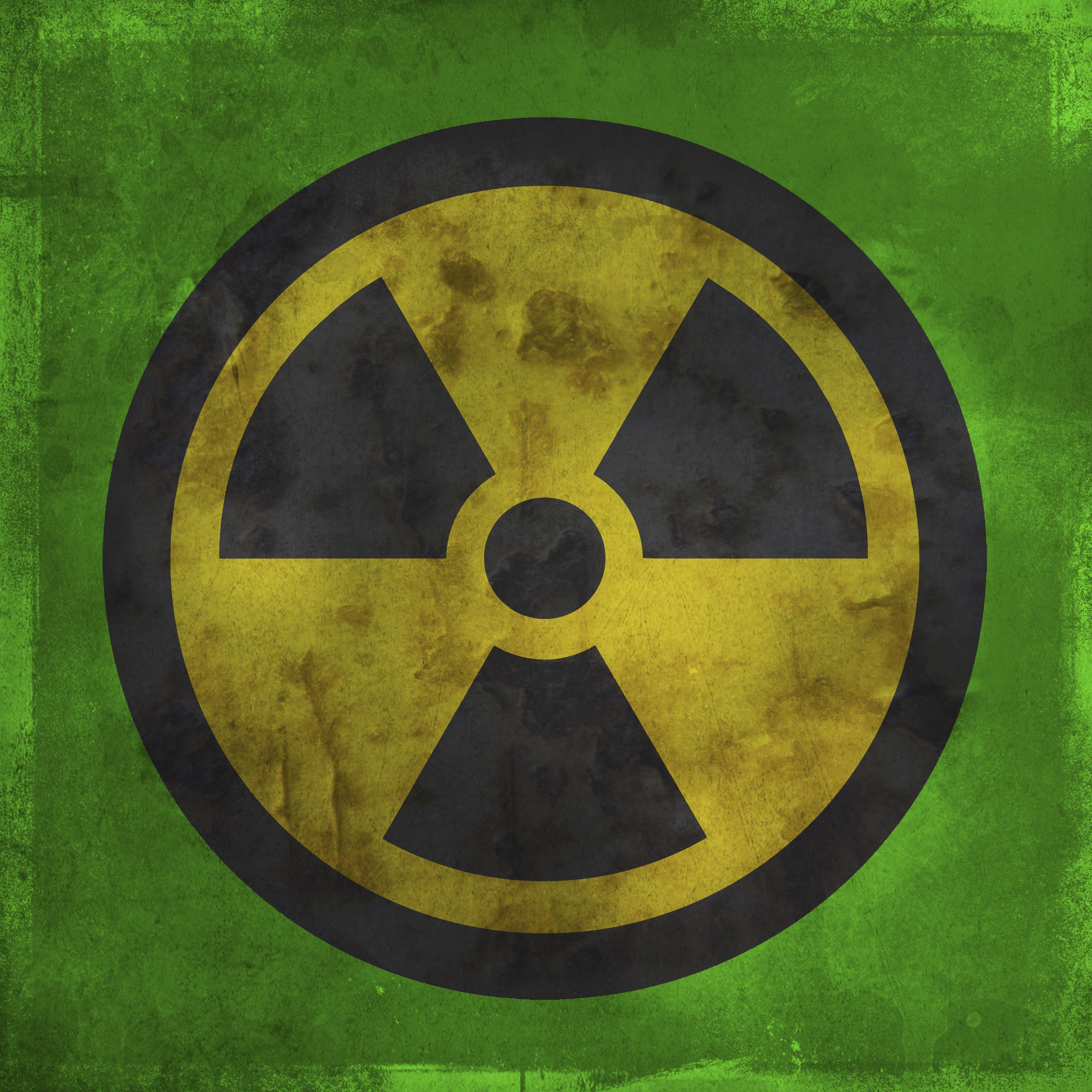 Radioactivity Definition