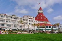 Spend Perfect Day Coronado Island