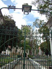 Budget Travel Tips Visit Barbados