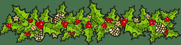 merry christmas clip art