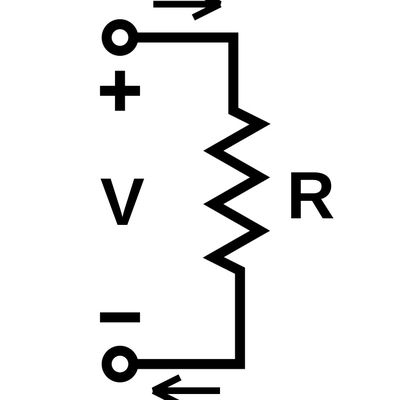 Voltage Definition in Physics