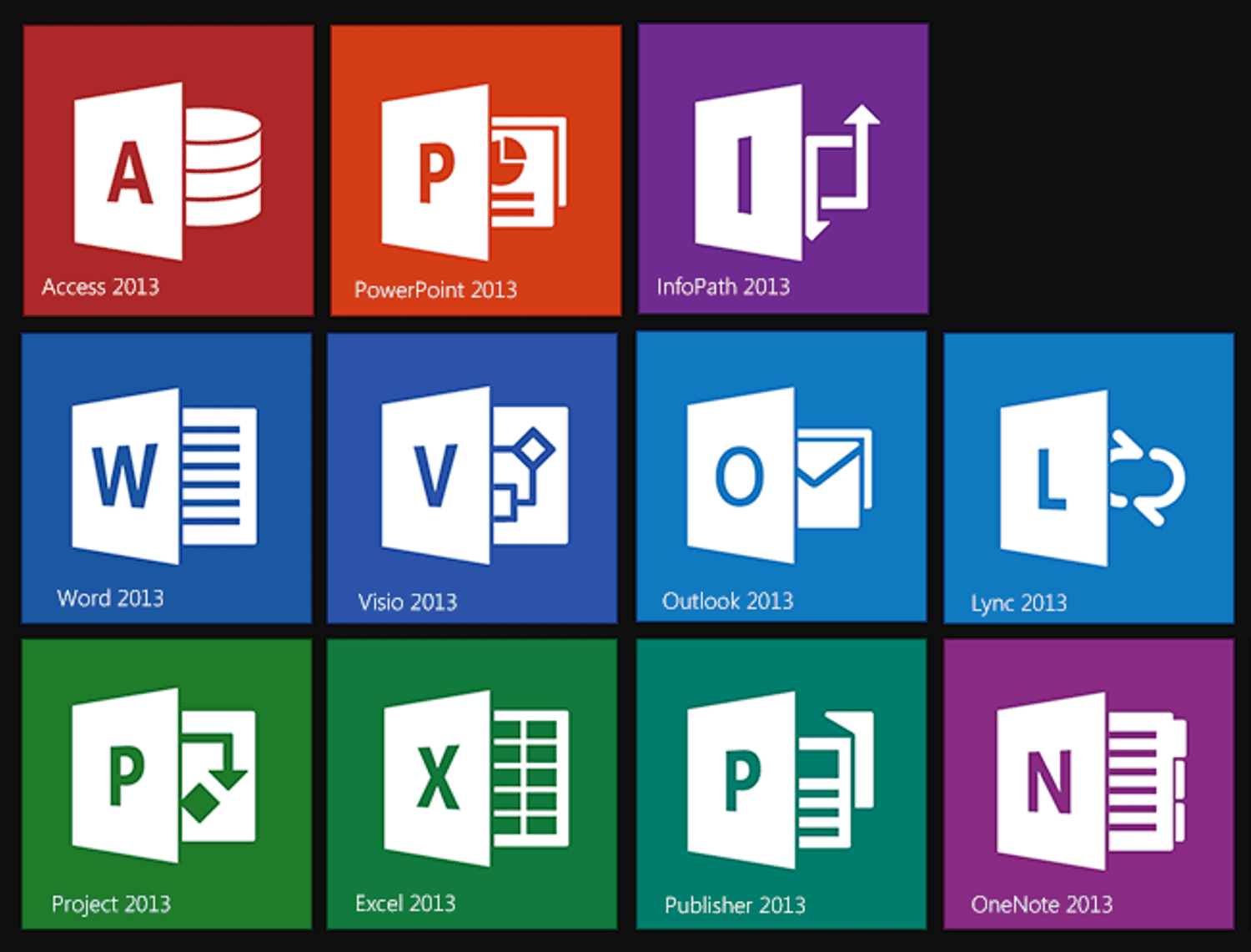 Learn About Updating Microsoft Office Word