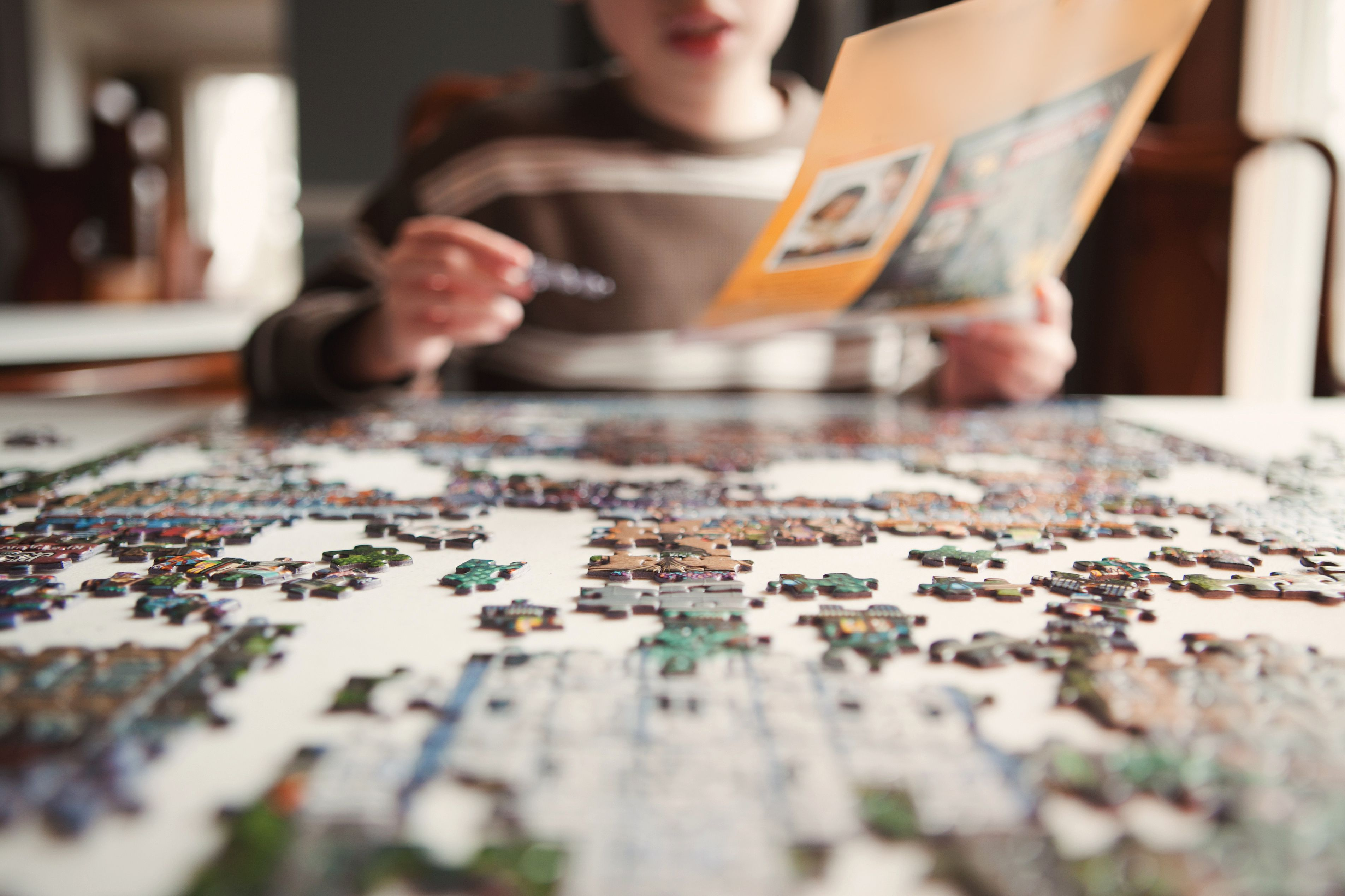 Harry Potter Crosswords Word Searches And Other Games