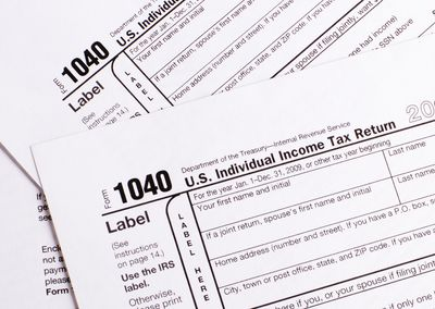 How Much Should You Budget for Taxes as a Freelancer?