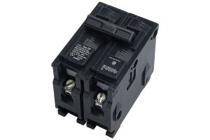What Are DoublePole Circuit Breakers?