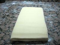 Homemade Pate Feuilletee Recipe