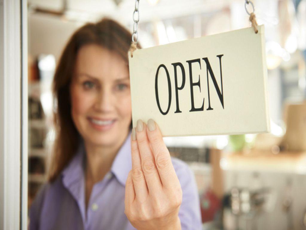 Retail Assistant Store Manager Job Description