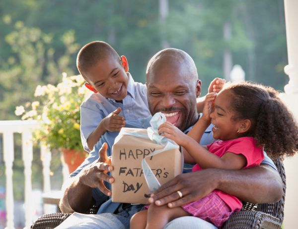 Quotes Share With Dad Father' Day
