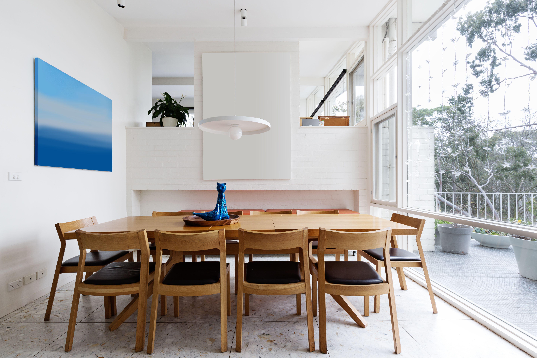 Home Design Trend Terrazzo