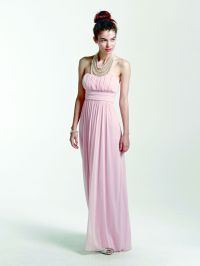 Where to Shop for Prom Dresses in Denver