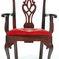 Chairs Images Plastic Deck Target Identifying Chippendale Style Antique Furniture