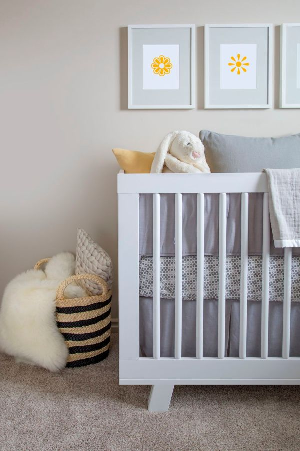 Top 10 Storage Solutions for Kids39 Bedrooms Without Closets