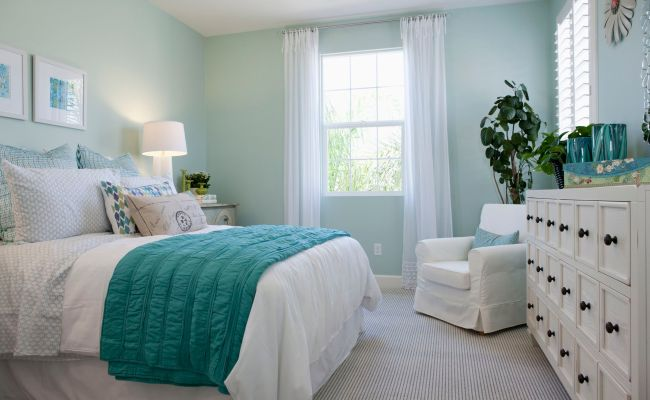 How To Choose The Right Paint Colors For Your Bedroom Dokter Andalan