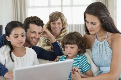 How to apply Online Schools 2018 - 2025