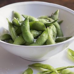 Living Rooms For Small Spaces Room Furniture Walmart How To Make Boiled Edamame