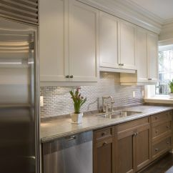How Much Does A Remodeled Kitchen Cost Costco Sink Small Remodeling - Home Renovations