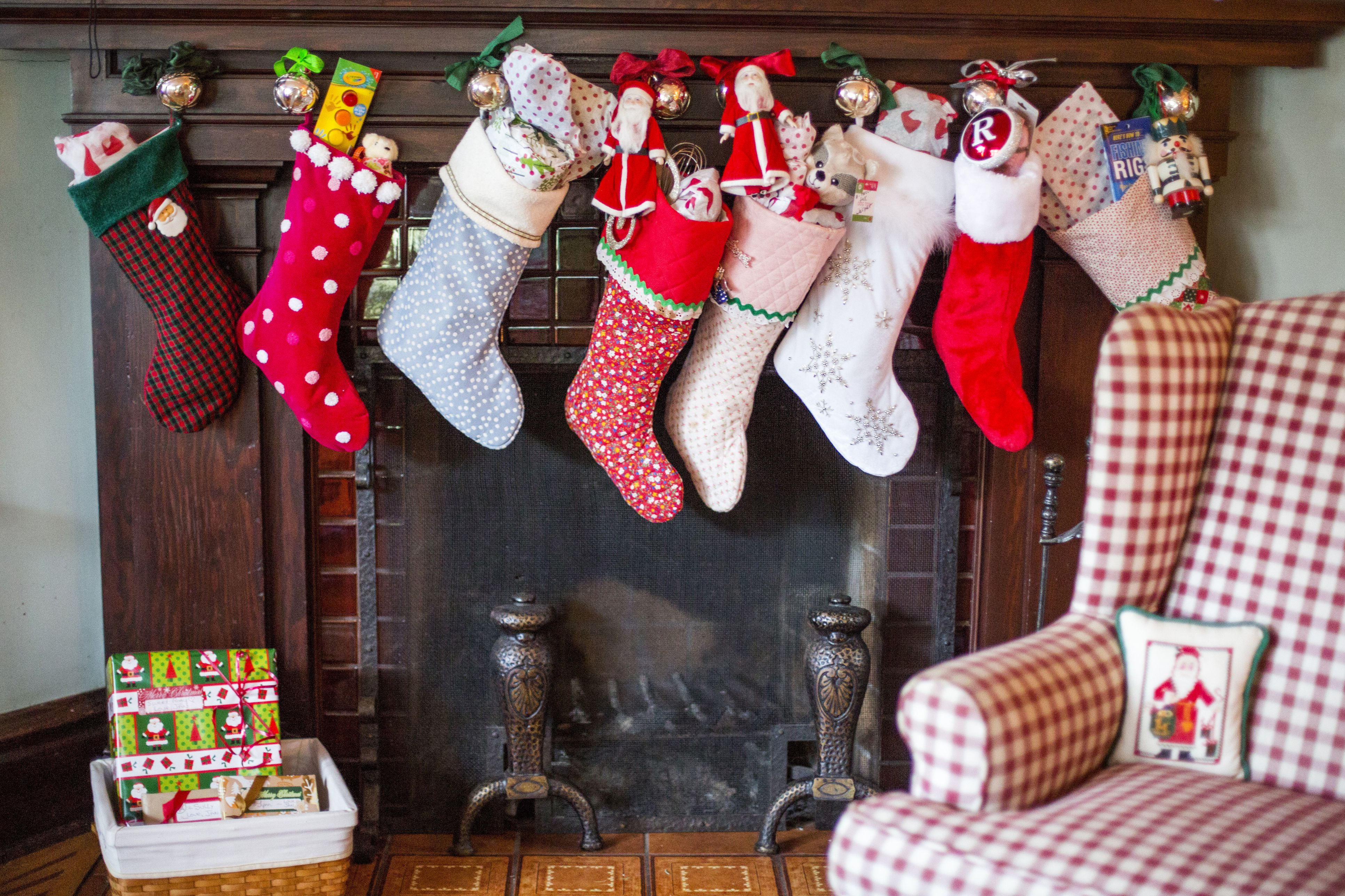 Cool Fireplace Tools Fireplace Design Ideas The 12 Best Stocking Stuffers To Buy In 2018